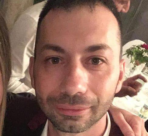 Maurizio Cliente K.Lo Pilates