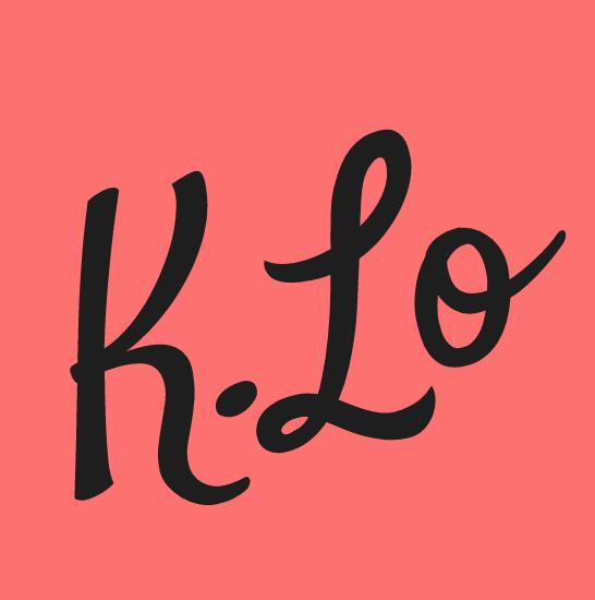 K.Lo PILATES